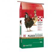 purina-flock-raiser-pellets-50-lb