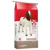 purina-goat-grower-16-50-lb
