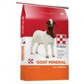 purina-goat-mineral-25-lb