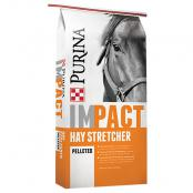 purina-impact-hay-stretcher-50-lb