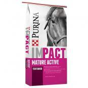 purina-impact-mature-active-10-10-textured-50-lb