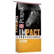 purina-impact-professional-senior-50-lb