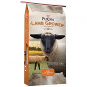 purina-lamb-grower-50-lb