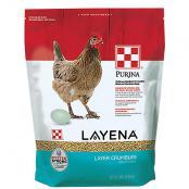 purina-layena-crumbles-10lb