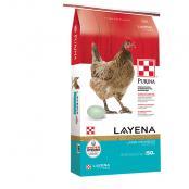purina-layena-crumbles-50-lb