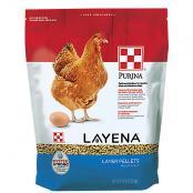 purina-layena-pellets-10lb