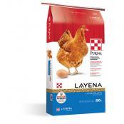 purina-layena-pellets-50-lb