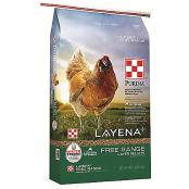purina-layena-plus-free-range-40lb