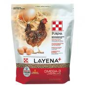 purina-layena-plus-omega-3-10lb