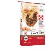 purina-layena-plus-omega-pellets-40-lb