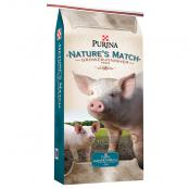 purina-natures-match-grower-finisher-50-lb