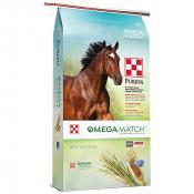 purina-omega-match-ration-balancer-40-lb