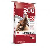 purina-omolene-200-50-lb