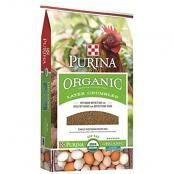 purina-organic-layer-crumble-50-lb