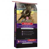 purina-outlast-40lb