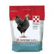 purina-oyster-shell-5-lb