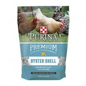 purina-oyster-shell-5lb