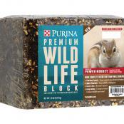 purina-premium-wildlife-block-20-lb