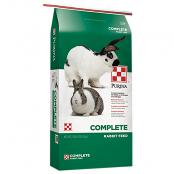 purina-rabbit-complete-50-lb