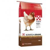 purina-scratch-grains-50-lb
