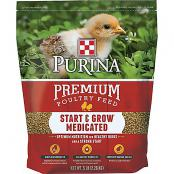 purina-start-and-grow-medicated-crumbles-5lb