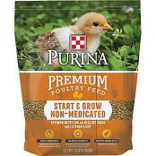purina-start-and-grow-non-medicated-crumbles-5lb