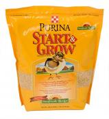 purina-start-grow
