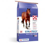 purina-strategy-healthy-edge-50-lb