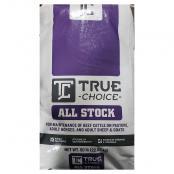 true-choice-all-stock-12-50-lb