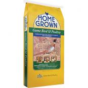 web_purina-home-grown-game-bird--poultry
