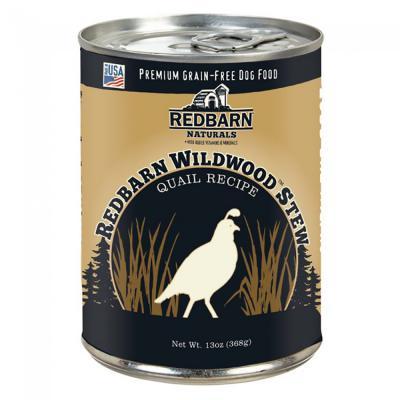 redbarn-wildwood_quail