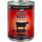 redbarn-beef-pate-13-oz