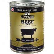 redbarn-beef-stew-13-oz