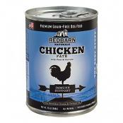 redbarn-chicken-pate-immune-13-oz