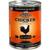 redbarn-chickenstew-13-oz.jpg