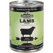 redbarn-lamb-pate-13-oz