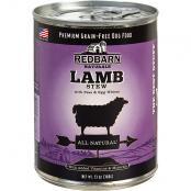 redbarn-lamb-stew-13-oz