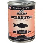redbarn-ocean-fish-pate-13-oz
