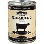 redbarn-steak-egg-stew-13-oz