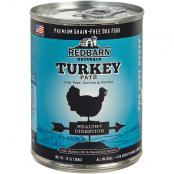 redbarn-turkey-pate-13-oz