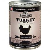 redbarn-turkey-stew-13-oz