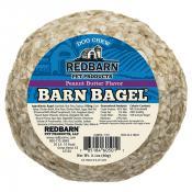 redbarn-barn-bagel-peanut-butter-2.1-oz