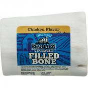 redbarn-filled-bone-chicken-small