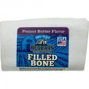redbarn-filled-bone-peanut-butter-small
