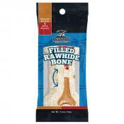 redbarn-filled-rawhide-bone-peanut-butter-jelly