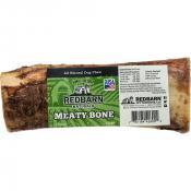 redbarn-meaty-bone-large