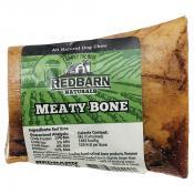 redbarn-meaty-bone-small