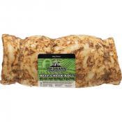 redbran-naturals-beefcheek-roll-glazed-sm-med