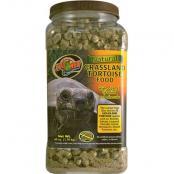 zoo-med-grassland-tortoise-food-60-oz