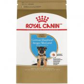 royal-canin-german-shepherd-puppy-30-lb